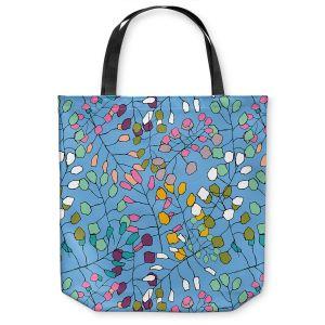 Unique Shoulder Bag Tote Bags |Olive Smith - Failing ll