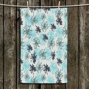Unique Bathroom Towels   Olive Smith - Illa Splash lll