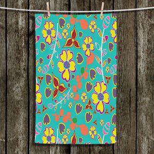 Unique Bathroom Towels   Olive Smith - Marguerite l