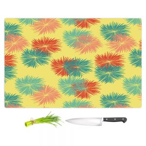 Artistic Kitchen Bar Cutting Boards | Olive Smith - Quill l