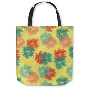 Unique Shoulder Bag Tote Bags |Olive Smith - Quill l