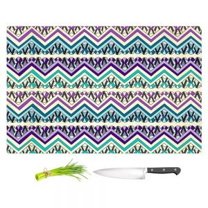Artistic Kitchen Bar Cutting Boards | Pom Graphic Design - Energy