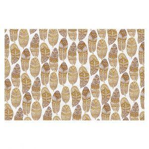 Decorative Floor Coverings | Pom Graphic Design - Free Spirit