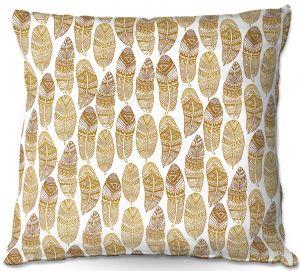 Throw Pillows Decorative Artistic   Pom Graphic Design - Free Spirit