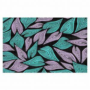 Decorative Floor Coverings | Pom Graphic Design Winter Wind