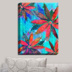 Decorative Canvas Wall Art | Robin Mead - Essence