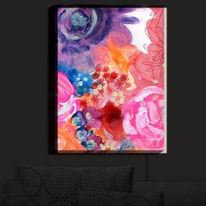 Nightlight Sconce Canvas Light   Robin Mead - Jaylee