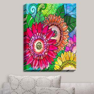 Decorative Canvas Wall Art | Robin Mead - Cindy