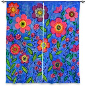 Decorative Window Treatments   Sascalia Joy