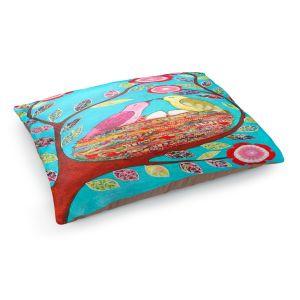 Decorative Dog Pet Beds | Sascalia's Love Nest