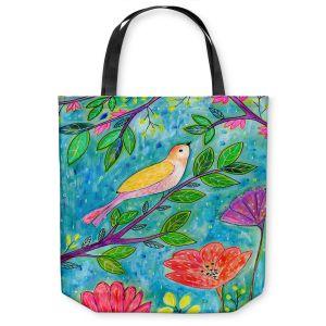 Unique Shoulder Bag Tote Bags | Sascalia Radiance