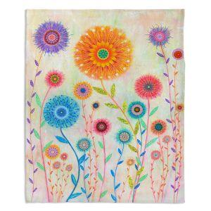 Decorative Fleece Throw Blankets | Sascalia - Wish