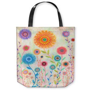 Unique Shoulder Bag Tote Bags | Sascalia Wish