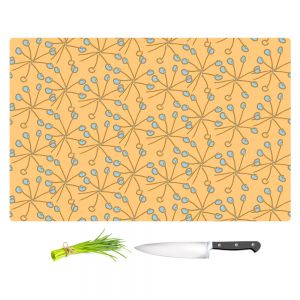 Artistic Kitchen Bar Cutting Boards | Sue Brown - Dandiflying 1