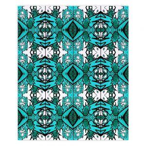 Decorative Wood Plank Wall Art   Susie Kunzelman - Kaleidoscope