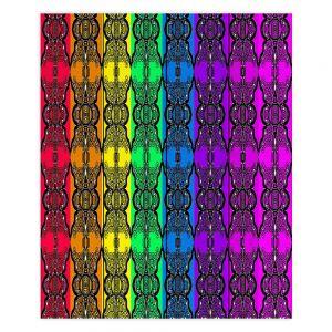 Decorative Wood Plank Wall Art   Susie Kunzelman - Rainbow Graphics