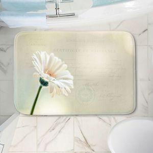 Decorative Bathroom Mats   Sylvia Cook - Daisy