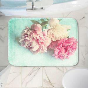 Decorative Bathroom Mats | Sylvia Cook - Like Yesterday