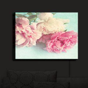 Nightlight Sconce Canvas Light | Sylvia Cook's Like Yesterday