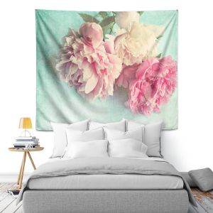Artistic Wall Tapestry | Sylvia Cook Like Yesterday