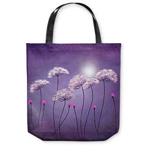 Unique Shoulder Bag Tote Bags | Tara Viswanathan Moondance