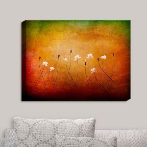 Decorative Canvas Wall Art | Tara Viswanathan - Summer Dreams