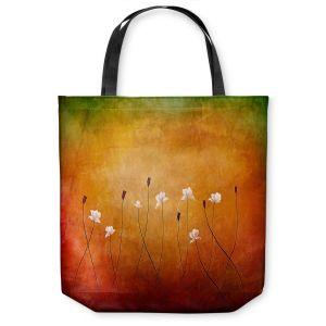 Unique Shoulder Bag Tote Bags   Tara Viswanathan Summer Dreams