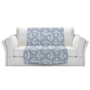 Artistic Sherpa Pile Blankets   Traci Nichole Design Studio - Basket Weave Brisk   Patterns