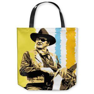 Unique Shoulder Bag Tote Bags   Ty Jeter The Duke