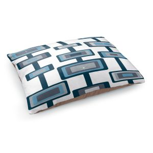 Decorative Dog Pet Beds | Valerie Lorimer - Groove