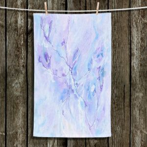 Unique Hanging Tea Towels | Valerie Lorimer - Poetry in the Sky