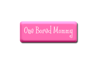 oneboredmommy