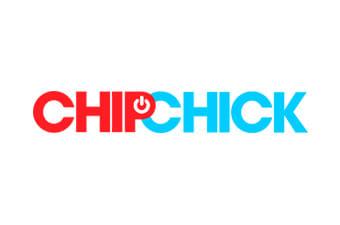 chipchick