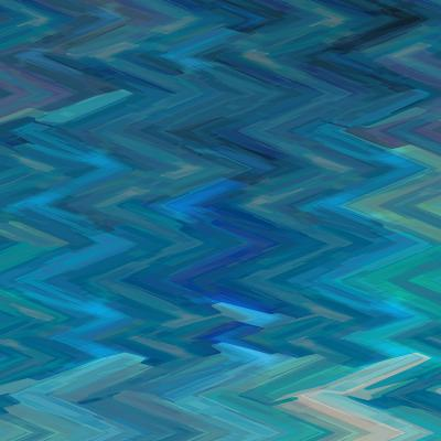DiaNoche Designs Artist | Christy Leigh - Serenic Echo