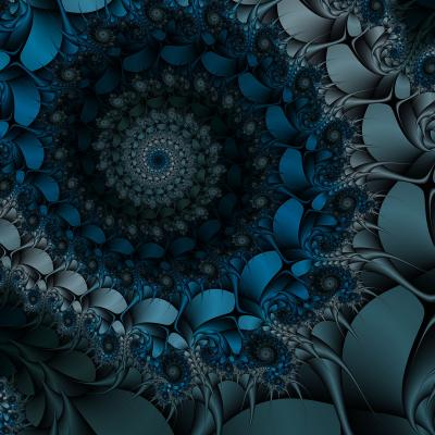 DiaNoche Designs Artist | Christy Leigh - Spirling Winds