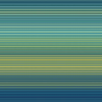DiaNoche Designs Artist | Christy Leigh - Teling Stripes