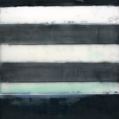 DiaNoche Designs Artist | Dora Ficher - Not Always Black or White 1
