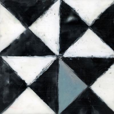 DiaNoche Designs Artist | Dora Ficher - Not Always Black or White 5
