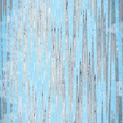DiaNoche Designs Artist | Iris Lehnhardt - Correlation IV