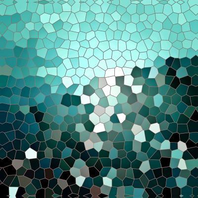 DiaNoche Designs Artist | Iris Lehnhardt - Patternization V