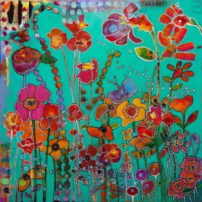 DiaNoche Designs Artist | Kim Ellery - Bubbly