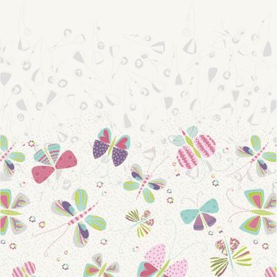 DiaNoche Designs Artist | MaJoBV - Magic Spring I