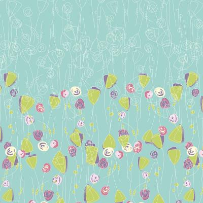DiaNoche Designs Artist | MaJoBV - Magic Spring II A