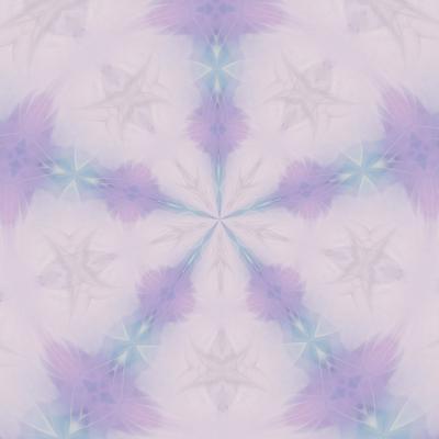 DiaNoche Designs Artist | Pam Amos - Emerald Opal