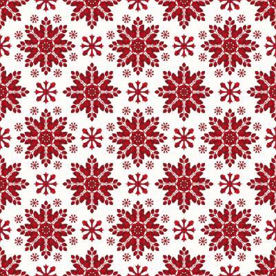 DiaNoche Designs Artist | Paper Mosaic Studio - Christmas Folk Art