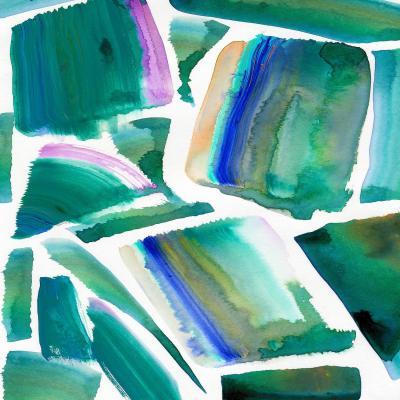 DiaNoche Designs Artist | Rachel Brown - Crystal Vision