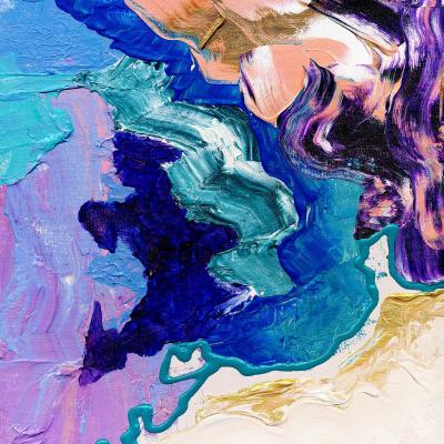 DiaNoche Designs Artist | Rachel Brown - Dreamspace