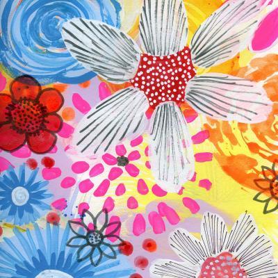DiaNoche Designs Artist | Robin Mead - Believe