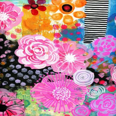 DiaNoche Designs Artist   Robin Mead - Bounty 1