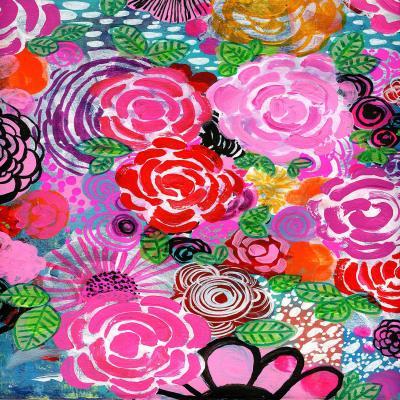 DiaNoche Designs Artist   Robin Mead - Bounty 3